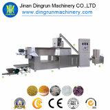 High Yield Reconstituted Rice Machine/Machinery/Equipment (SLG)