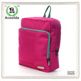 Fashion School Bag for Teenager Girls