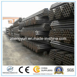High Quality Welded Carbon Steel Pipe of China
