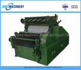 A181f Type Carding Machine for Cashmere/Sheep Cashmere/Camel Hair/Yak Hair