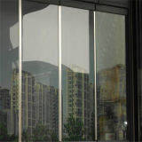 Toughened/Tempered Clear Insulated Glass for Window/Door Glass