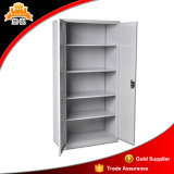 Popular Sale in World Colorful File Cabinet