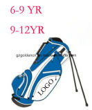 Colorful Light Golf Bags for Both Adults and Childs