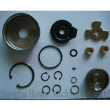 Deutz MWM TBD234 Engine Schwitzer S2a S2b Turbocharger Repair Kit