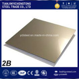 Cheap Price Wholesale Ss304 Stainless Steel Plate Ss316 Stainless Sheet