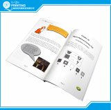 Digital Printing and Print Books Online