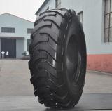 OTR Industrial G2 Grader Tyre 1400-24