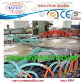 WPC Door Board and Frame Production Line