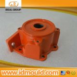 45steel CNC Machining Parts for Auto Spare Parts