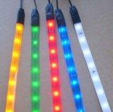 LED Light 5050SMD LED (12V) Rigid Light