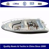 Bestyear Speed Boat of 580b Model