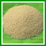 Soa Fertilizer 21% Nitrogen Ammonium Sulphate