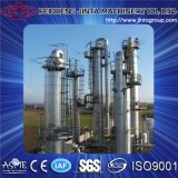 Stainless Steel Alcohol Plant Factory