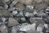 Cheap price ferro silicon lump 75%