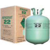 Refrigerant Gas R22 with Low Price