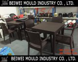 High Quality Plastic Chair Table Mould Factory