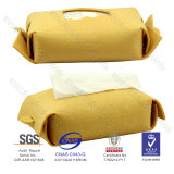 New Design Non Woven, Wool Felt Tissue Box