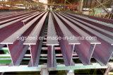 Structural Steel H Beam JIS G 3101 Ss400