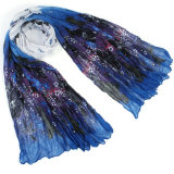 Fashion Scarf (6-756)