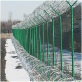 Barbed Wire Fence/Cheap Barbed Wire/Weight of Barbed Wire Per Meter Length/Barbed Wire Machine