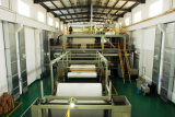 SMS Spunbond and Melt-Blown Non-Woven Fabric Production Line