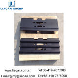 Track Shoe Ex 100 for Volvo Excavator Undercarriage Spare Parts