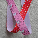One Stop Solution for Good Price Grosgrain Ribbon