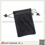 Wholesale Heat Tranfferred Microfiber Digital Product Pouches