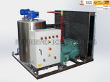 Air Cooled Industrial Flake Ice Making Machine 3t (LT-2000A)