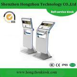 Newest Style Self-Service Digital Advertising Kiosk Display