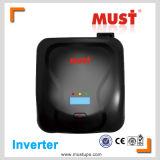 Ep1100 High Frequency Modified Sine Wave 12V 220V 1000va Inverter
