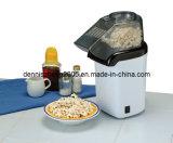 Popcorn Maker, Hot Air Popper
