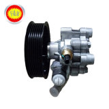 Competitive Price Auto Power Steering Pump 44310-06170 for Camry