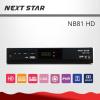 1080P HD DVB-C Receiver Nb81HD Support Youtube