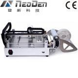 Auto Pick&Place Machine TM220A for PCB Assembly