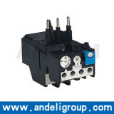 Gth-22 Thermal Overload Relay (JR29)
