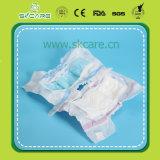 Leak Guard Anti-Leak Supersoft Cheap Good Price Baby Diaper