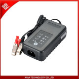 12 V Rechargeable Battery Ebike, Scootor, Rickshow, Lead-Acid Battery Charger