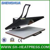 Big Size Hand Press Machine for Sublimation Heat Transfer Printing 70*100cm