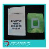 EAS Detacher Release EAS Soft RF/RFID Am Tag EAS RF Sticker Tag/Label Yilongt-11