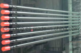 Wireline Core Rods (AQ HQ NQ WLA AW BW NW) for Drill Machine