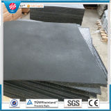Rubber Floor Tile/Outdoor Rubber Tile/Playground Rubber Tiles