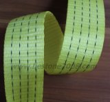 High Tenacity Polyester Strap for Tie Down#60675