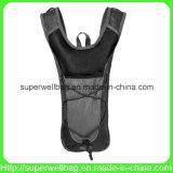 Hydration Bag Climbing Backpack Biking Backpack Bags
