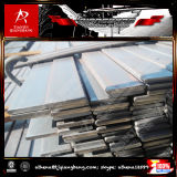 En45 Steel Flat Bar