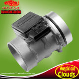 AC-Afs231 Mass Air Flow Sensor for Ford