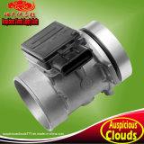 AC-Afs231 Mass Air Flow Sensor for Ford