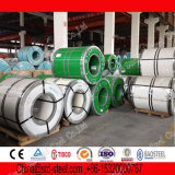 SUS Stainless Steel 201 Roll (HR/CR)