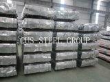 Prepainted Corrugated Metal Roofing Sheet/Corrugated Sheet/Galvanized Steel Sheet