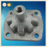 OEM Precision Iron Casting Auto Part